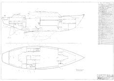 Columbia 41 Construction Plan