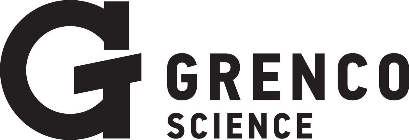 Grenco Science Products