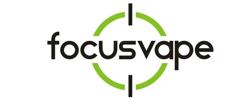 Focus Vape Vaping Products