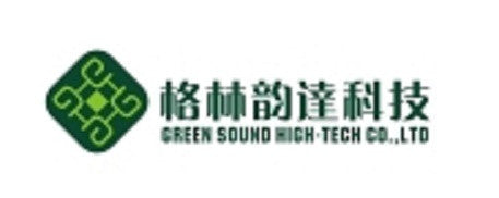 Green Sound Tech Products