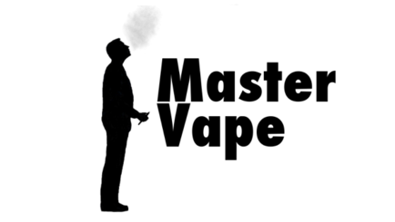 Mastervape Products