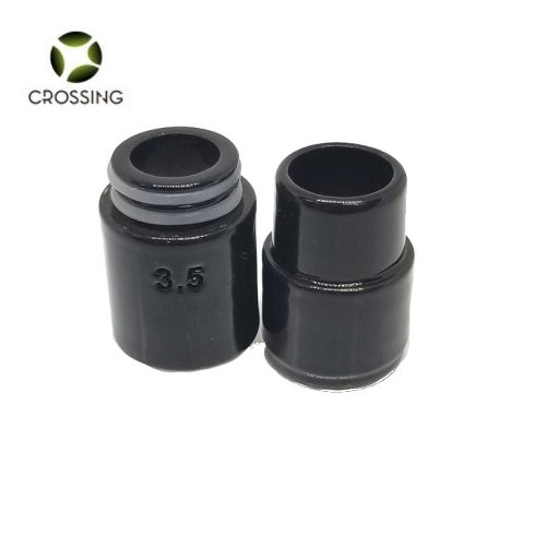 Divine Crossing v3.5 Rebuildable Concentrate Atomizer