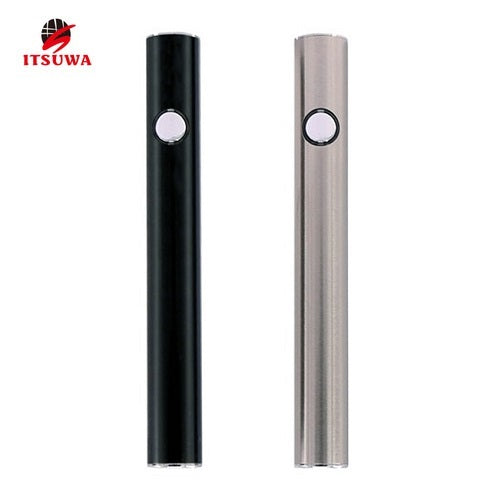 380mAh Itsuwa Liberty Max VV Preheating Vape Battery - Vape Pen Sales