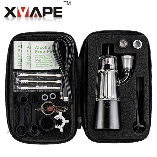 6 Xvape Vista Mini 2 In Carry Case Vape Pen Sales