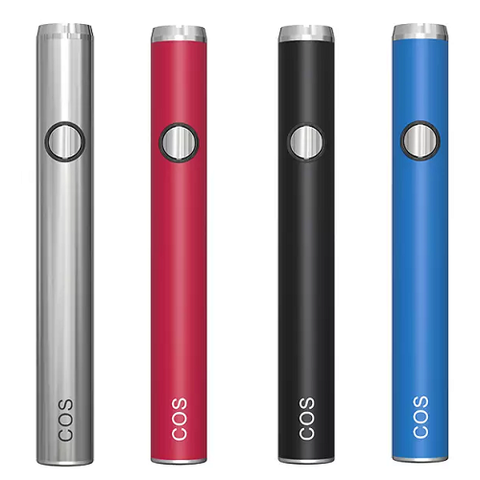 ECT COS 450mah Preheating Variable Voltage Battery