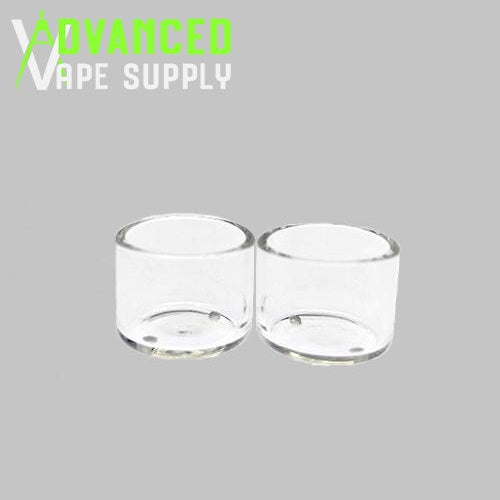 AVS Molecule Replacement Quartz Bowl 2-Pack