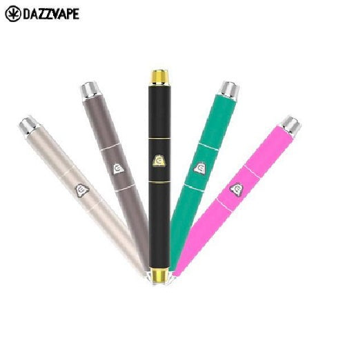 Dazzvape Acus Multi-Function Wax Vape Pen Kit