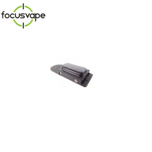 Focusvape Adventurer Heating Chamber Cover Replacement