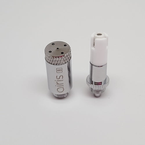 Airistech Airis8 Replacement Coils Vape Pen Sales