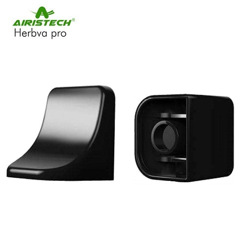 Airistech Herbva Pro Replacement Mouthpiece