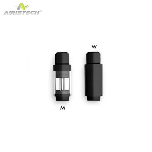 Airistech airis MW Replacement Pods - Vape Pen Sales