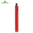 Airistech Vertex 400mAh Twist VV Preheat Cartridge Battery Vape Pen Sales