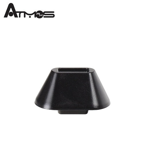 Atmos Ruva Replacement Mouthpiece