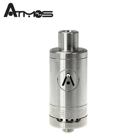 Atmos Greedy M2 Wax and Dry Herb Atomizer