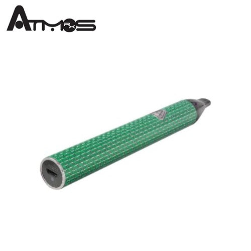Atmos Jump Dry Herb Vape Pen Kit Vape Pen Sales