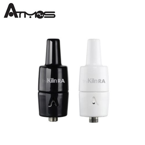 Atmos Kiln RA Wax Atomizer Vape Pen Sales