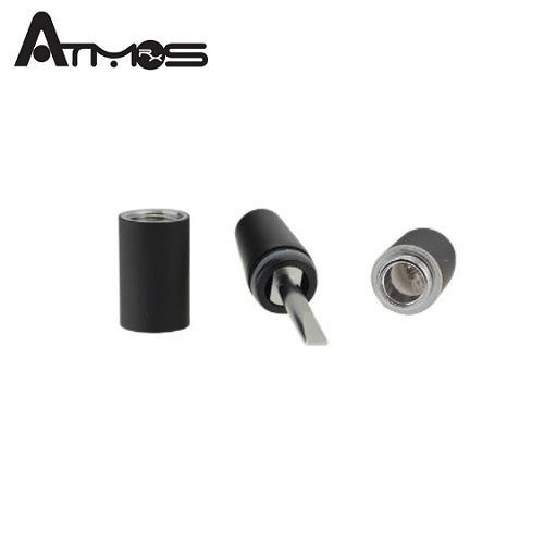 Atmos Nano NBW Wax Vape Pen Kit Vape Pen Sales