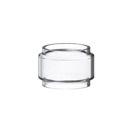 smok tfv16 lite replacement glass