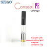 Seego Conseal PE Replacement Cartridge