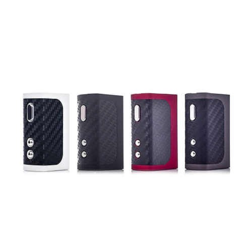 Vape Pen Sales Council of Vapor Mini Volt Box Mod Main