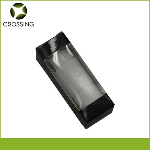Crossing v2.7 Wide Mouth Ceramic Donut Wax Atomizer