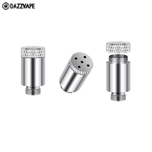 Dazzvape Acus Replacement Coils