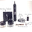 Dipstick Wax Vaporizer Kit - Vape Pen Sales - 5