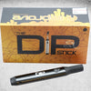 Dipstick Wax Vaporizer Kit