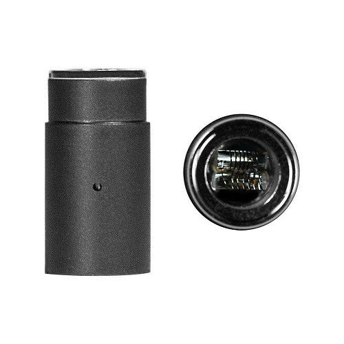 Dr. Dabber Aurora Replacement Dual Quartz Atomizer