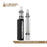 Flowermate S30 Vaporizer Kit Wax/Thick Oil
