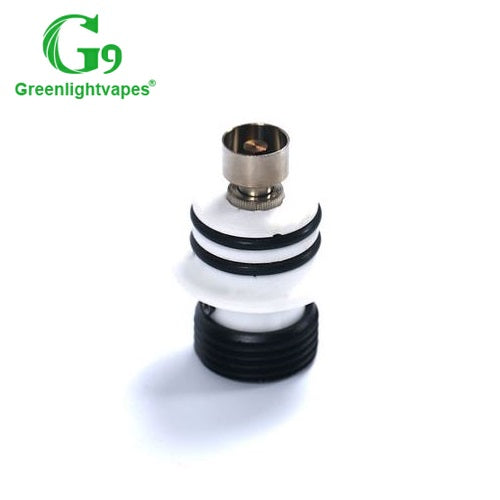 Greenlight Vapes G9 TC PORT Replacement Ceramic Heating Base