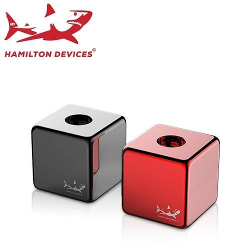 Hamilton Devices The Cube 510 Battery