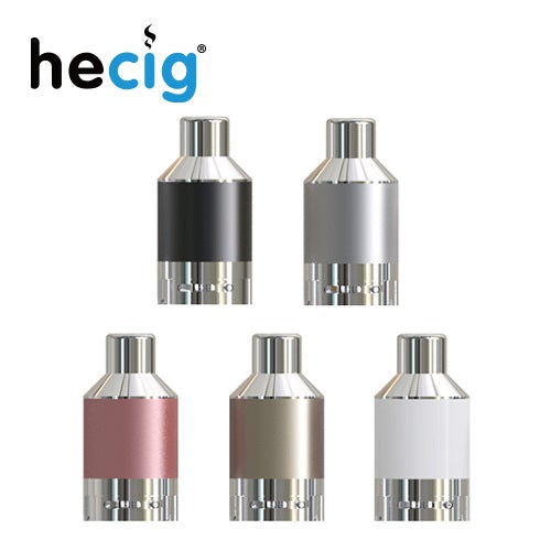 Hecig Honour Wax Atomizer