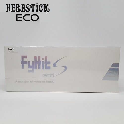Herbstick FyHit Eco (Dry Herb) Variable Temperature Baking Vaporizer Pen