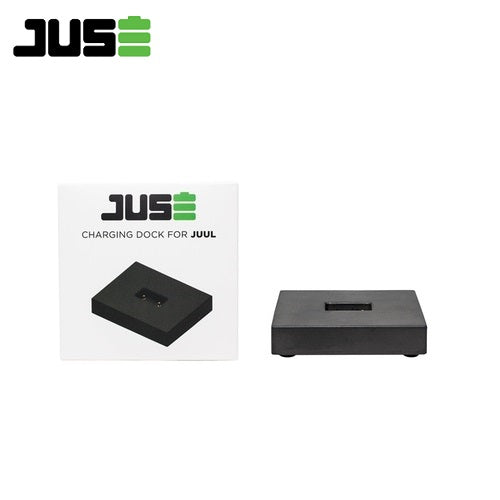 JUSE Charging Dock for JUUL