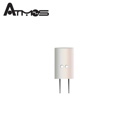 Atmos Kiln RA Replacement Atomizer 2 Pack Vape Pen Sales