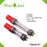 Liberty 510 Thread Refillable Thick Oil Cartridges