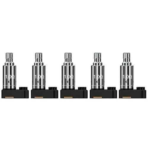 Lost Vape Orion Q Pro Replacement Coils And Pods