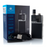 Lost Vape Orion Q 950mAh Pod System-FULL KIT-Contents