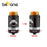 Male Eagle Wax Atomizer