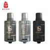 Ecapple Miracle S Ceramic Wax Atomizer