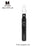 Ecapple Miracle Wax Vape Pen Kit - Vape Pen Sales - 3