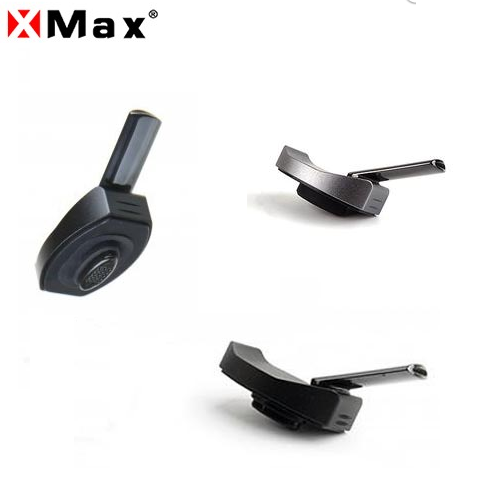 XMax Starry Replacement Magnetic Mouthpiece