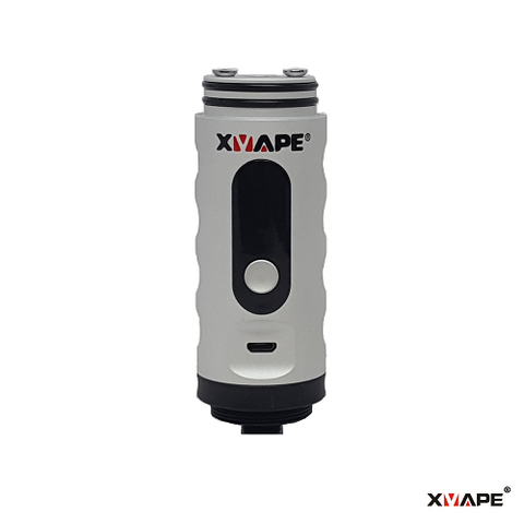 XVAPE Vista Replacement Battery