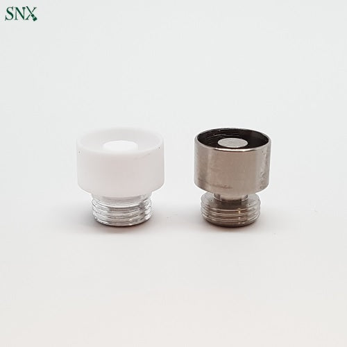 SNX V3 eNail Replacement Nail