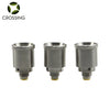 Saionara Sub-Ohm Wax Atomizer Replacement  Coils