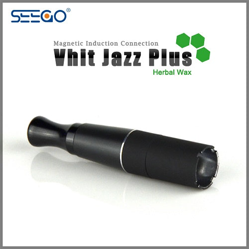 Seego Jazz Plus Wax Atomizer