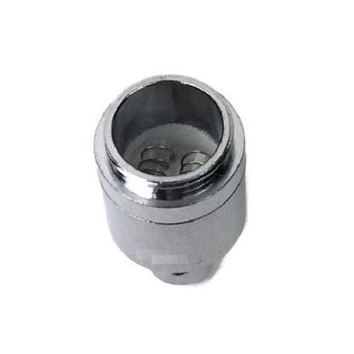 Seego Smoking Dragon DHQ Plus Wax Vape Replacement Coil - Vape Pen Sales - 3
