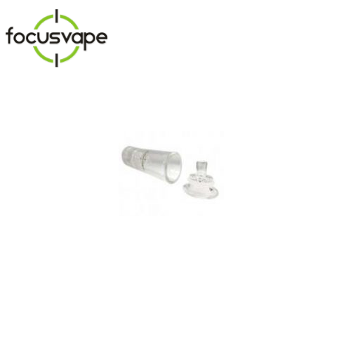 Focusvape Seperated Water Bubbler