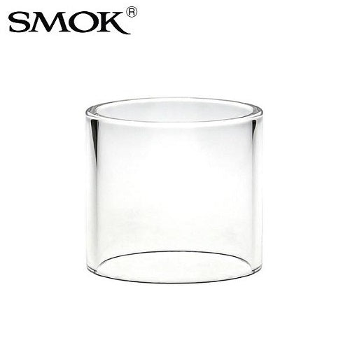 Smok TFV8 Baby Replacement Glass